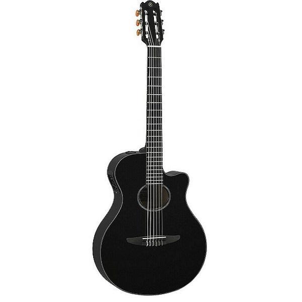 گیتار کلاسیک یاماها مدل NTX-500