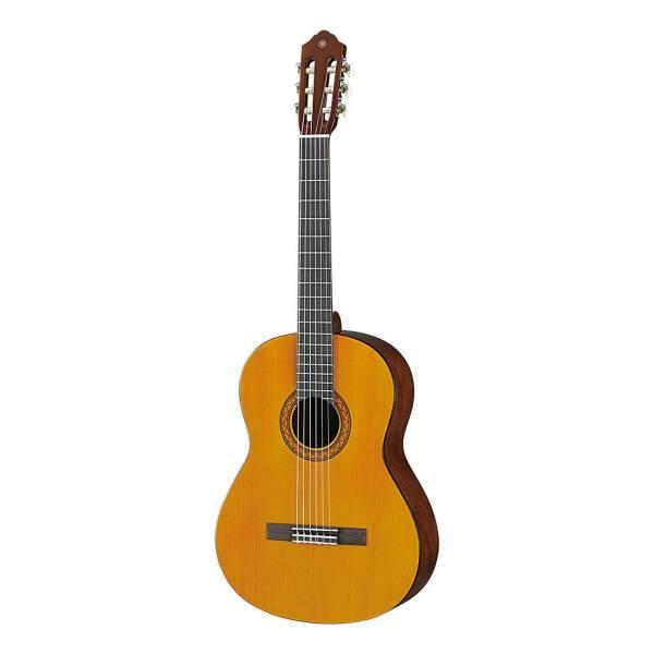 گیتار کلاسیک یاماها مدل CGS104A