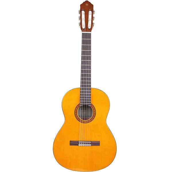 گیتار کلاسیک یاماها مدل CS40 سایز 3/4