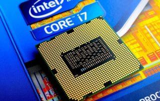 بهترین پردازنده