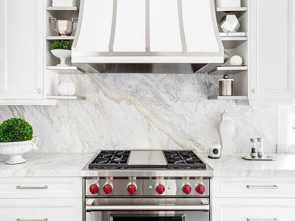 هود-آشپزخانه