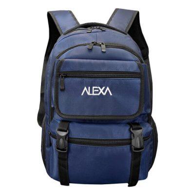 کوله پشتی الکسا مدل ALX1001