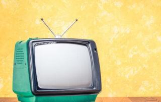 راهنمای-خرید-تلویزیون