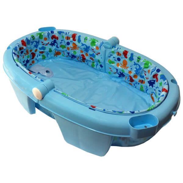 وان حمام کودک مدل PK-H310