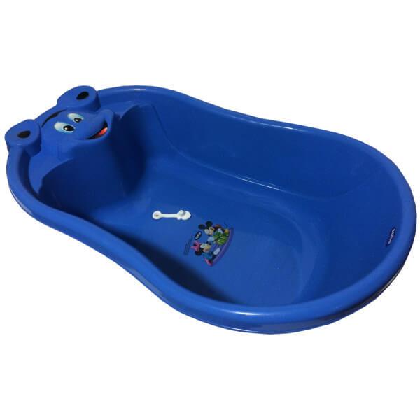 وان حمام کودک میکی مدل PK-H169