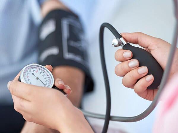 اندازه-گیری-فشار-خون