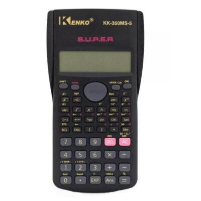 ماشین حساب مهندسی کنکو مدل KK-350MS