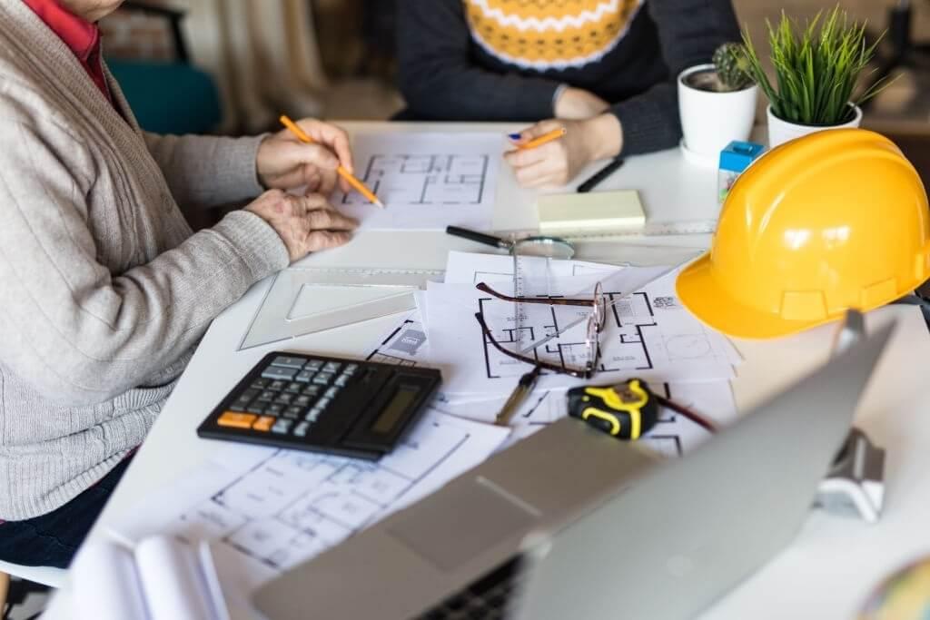 خرید بهترین ماشین حساب مهندسی
