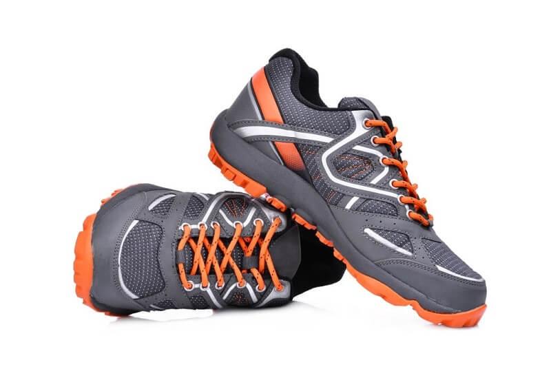 کفش مخصوص پیاده روی مردانه