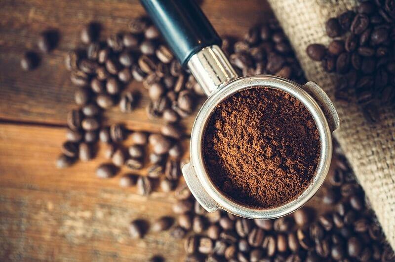 قهوه های پر طرفدار
