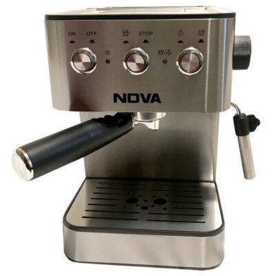 اسپرسو ساز نوا مدل NOVA 158