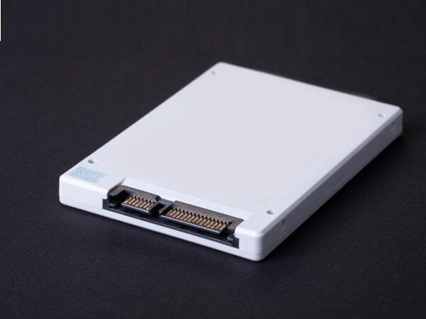 حافظه-SSD