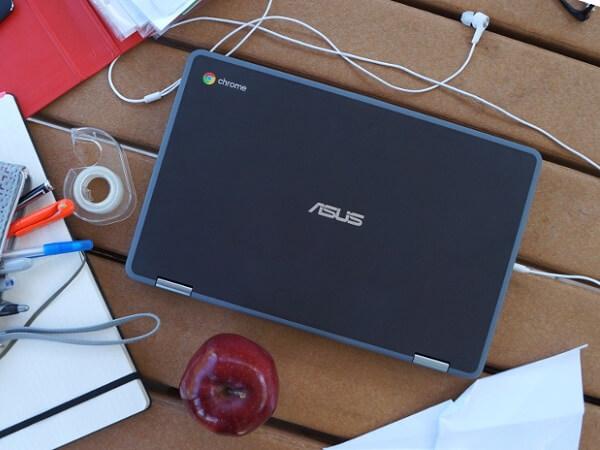 خرید بهترین لپ تاپ ایسوس