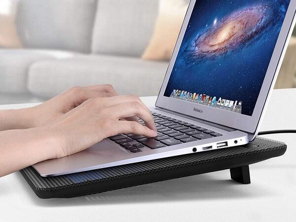خرید خنک کننده ای لپ تاپ