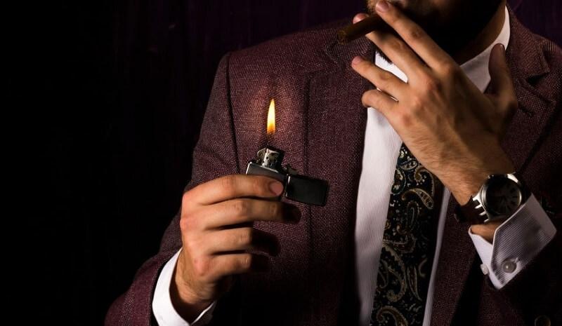 راهنمای خرید انواع فندک