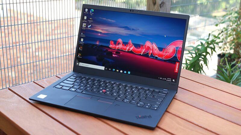 لپ تاپ های لنوو