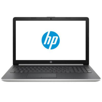 لپ تاپ 15 اینچی اچ پی مدل DA2204-E