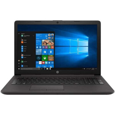 لپ تاپ 15 اینچی اچ پی مدل db1200ny - C