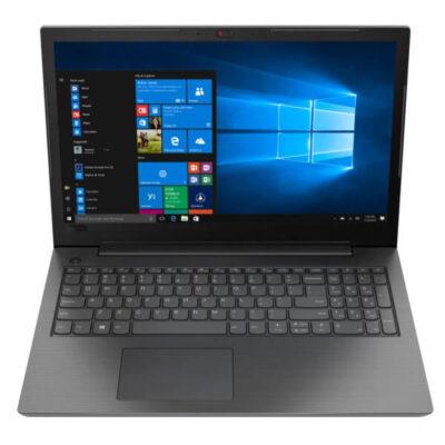 لپ تاپ 15 اینچی لنوو مدل Ideapad V130 - AB