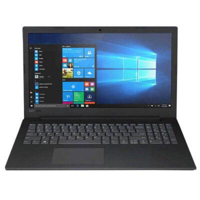 لپ تاپ 15 اینچی لنوو مدل V145 81MT0034IH -B