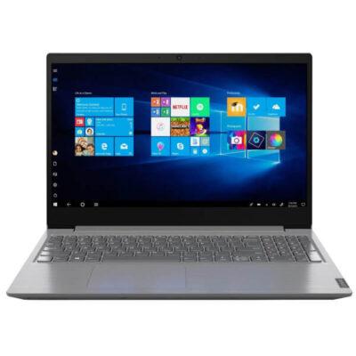 لپ تاپ 15 اینچی لنوو مدل V15 - IW4
