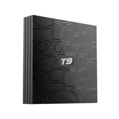 اندروید باکس مدل T9 432